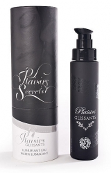 Lubrykant Plaisirs Secrets - Lubricant Waterbased