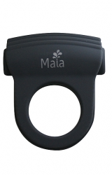 Pierścień na penisa - Maia Toys Rechargeable Vibrating Ring