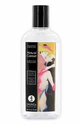 Lubrykant - Shunga Natural Contact Lubricant