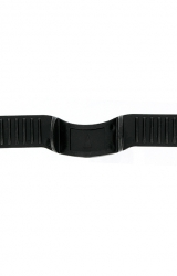 Male Edge - Penis Enlarger Strap