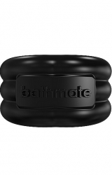 Pierścień - Bathmate Vibe Ring Stretch