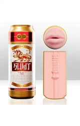 Fleshlight Sex in a Can - Usta w puszce Sukit Draft