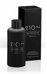Olejek do kąpieli - 210th Bath Oil