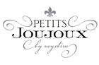 Petits Joujoux - Świeca do masażu